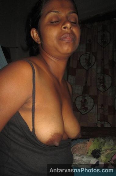 Big boobs wali sexy mallu bhabhi ke pics