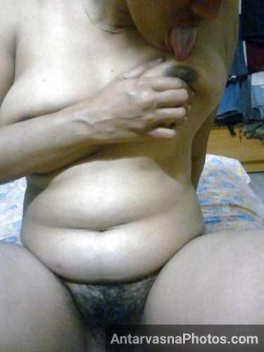 Nude Bengali bhabhi ki chudasi pics