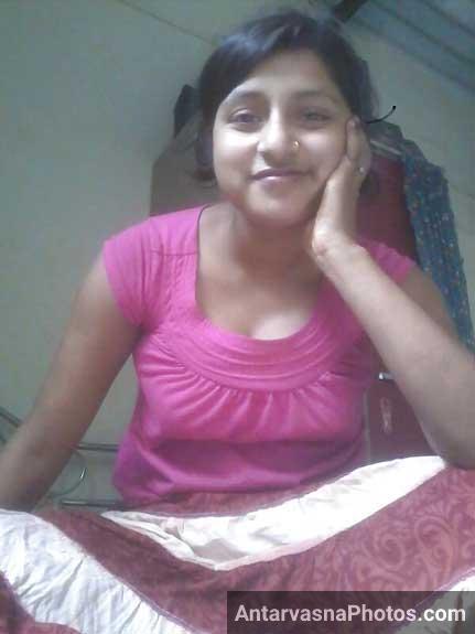 Priya bhabhi ke sath sex chat karte hue use garam kar diya
