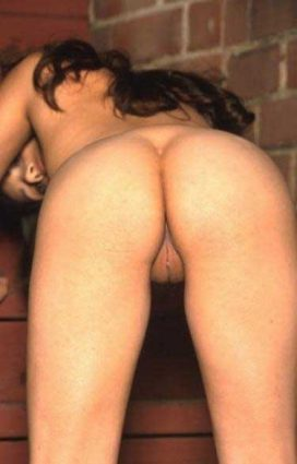 Bgi ass Sunny leone xxx pics
