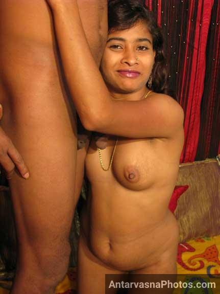 Порно фото индийских моделей