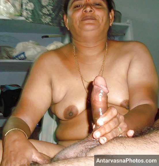 grandmom-india-fucking-nude