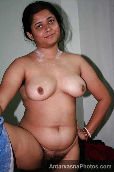 XXX sex pics aunty ki hairy chut ke