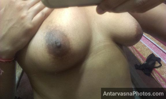 Salma aunty big boobs pics - Sexy aurat ke nange photos