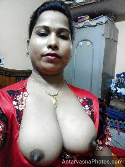 Telugu womam ke busty boobs aur big nipples