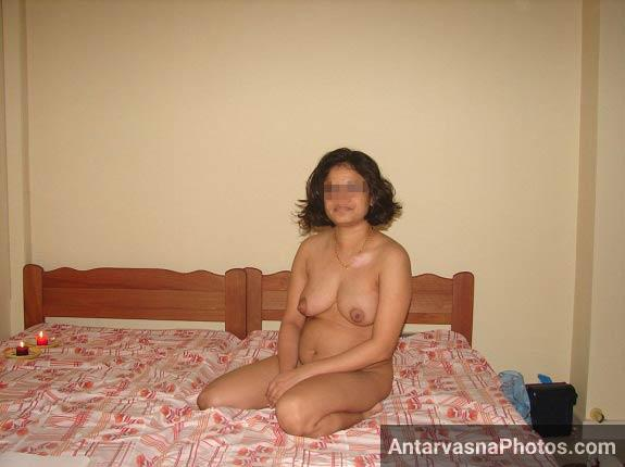 Nude Indian sali hot pics