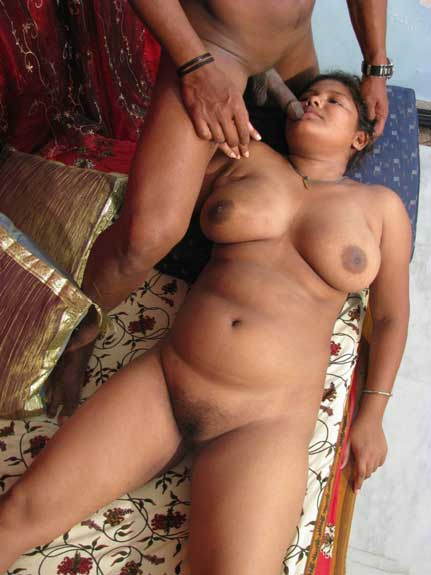 Indian aunties porn videos