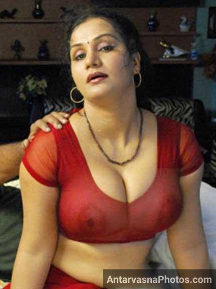 free sex chatting with sexy aunty