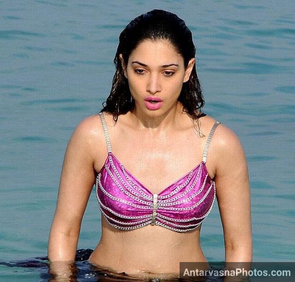 tamanna hot pics   bahubali 2 ki sexy tamil actresss ke photos
