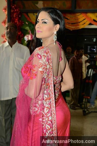 Veena malik fat paki ass - Bollywood ass pics