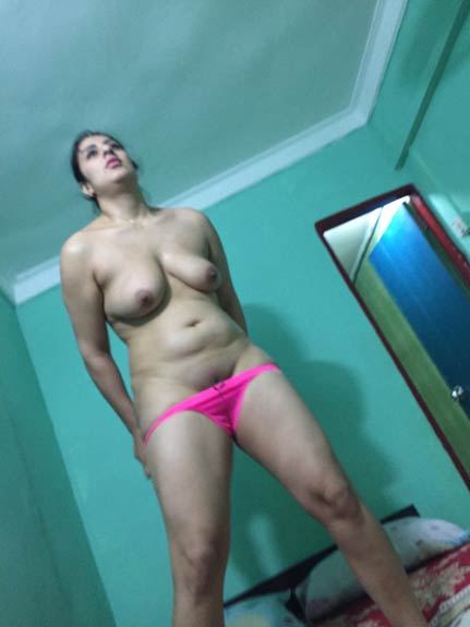 Punjab girl boobs shucking fotos