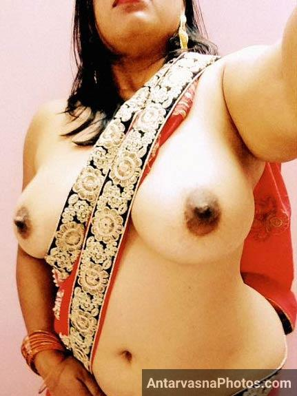 Bengali actress in a porn scene filmyfantasy indian sex - 1 8