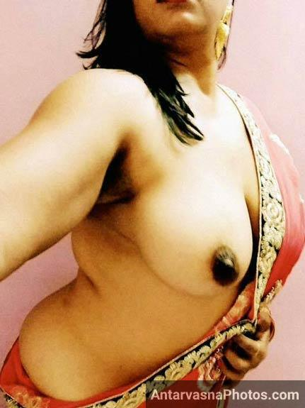 Bhabhi ki chut ka cream lund pe - 1 part 5