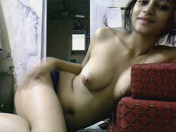 Bade boobs wali Indian sexy girl ke nude pics