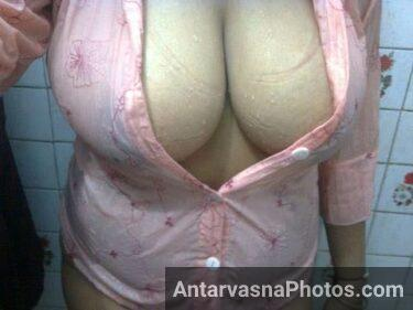 Slut Indian aunty big boobs pics