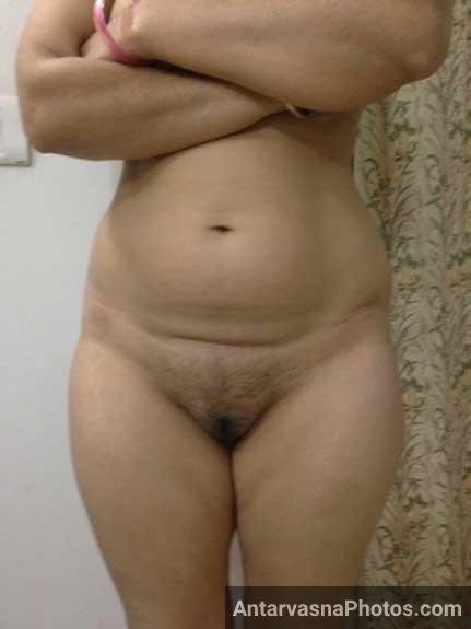 Desi aunty ki chudai - 2 6