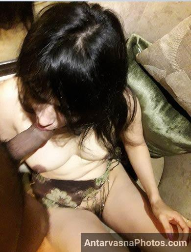 www sex live chat sex chata
