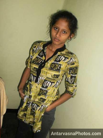 Dentist college ki desi callgirl Rahsmi ke hot pics