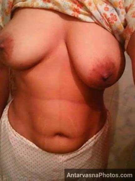 Slut pinki madam ne apni chuchiya kholi - Desi xxx nudes