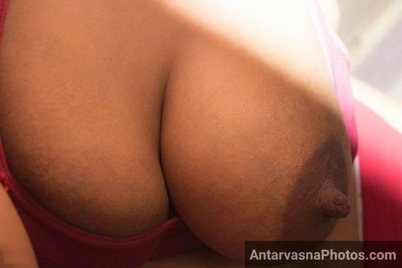 bhabhi ki gaand chodi tel laga ke devar ne   desi anal sex