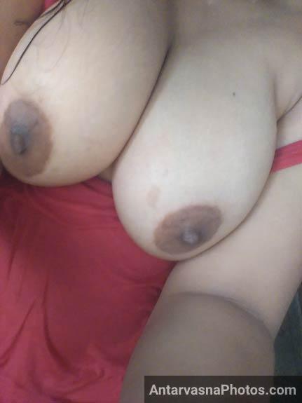 Big boobs teacher ke hot pics