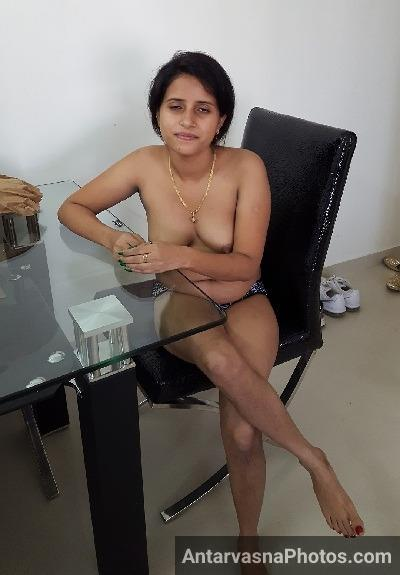 Hot Bihari bhabhi ke Indian sex pics