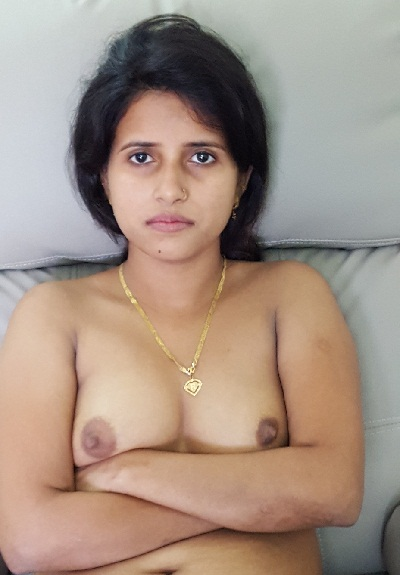 Dimple bhabhi ke bade desi boobs ke pics
