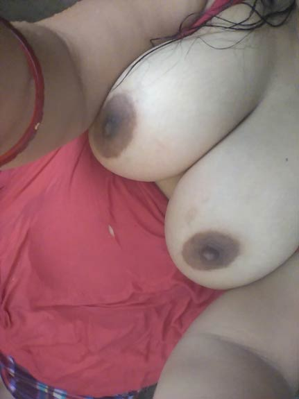 Sapna madam ki antarvasna khul ke aai bahar - Sex pics