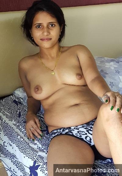 Bihari bhabhi ka sexy chikna tummy aur big boobs ke pics