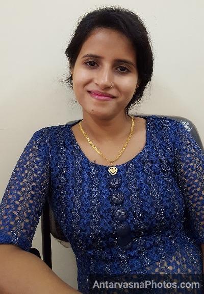 Bihari sexy bhabhi Dimple ke sath ek shaam manai