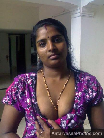 mallu-anties-nude-picture