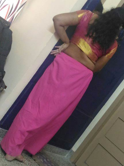 Nude sexy indian aunty sex photos - Antarvasna photos