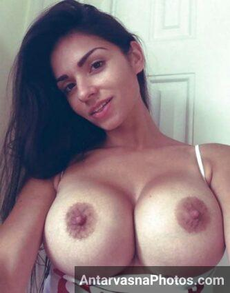 Teen Porn Indian Boobs