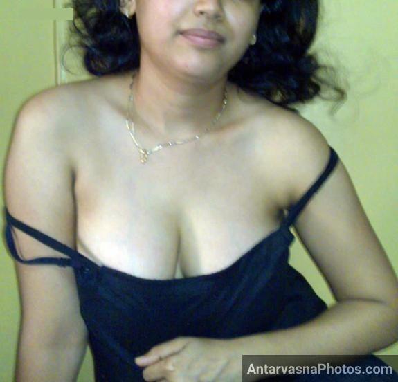 nude nashik college girl ki chudai ke hot pics
