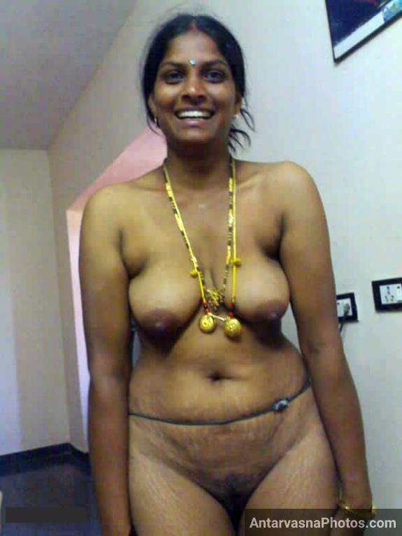 22 desi cute village girl boobs sucked 3