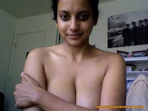 desi girl ke big boobs live webcam ke pics