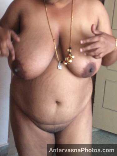 Sexy big boobs nude aunty ke hot xxx pics