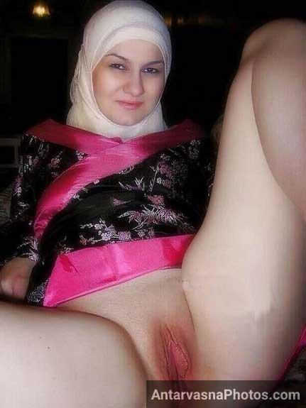 gallery vagina pic porno hijab