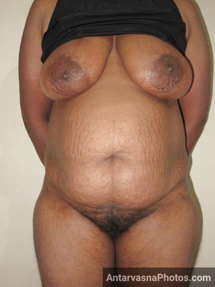 Nude aunty Shilpa ke sexy pics