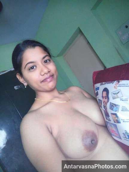 Hot selfies me mallu aunty ki jawani dekhe - Sex sagar pics