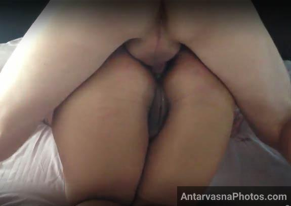 Download anal mp4
