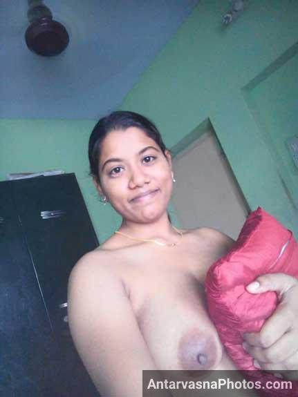 Mallu nude boobs