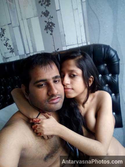 Akash 2 webcam - 2 part 3