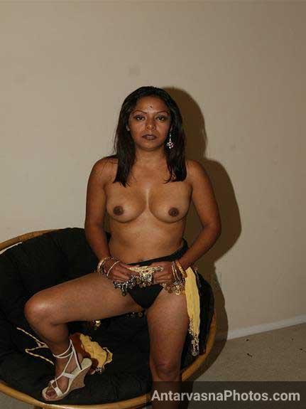 Desi wife ki hot karne wali choot