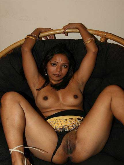 Desi Indian couple ki mast chudai ka hot scene