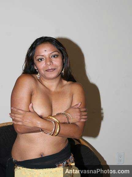 Indian wife ki mast javani