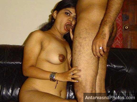 Katara Pornic