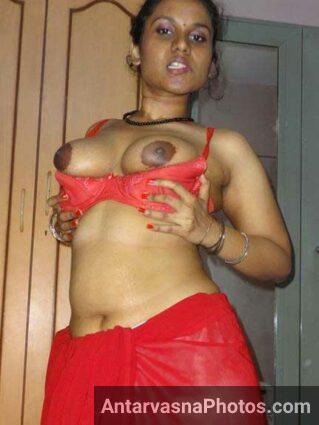 Desi Indian girl ki mast chuchiya aur bade boobs