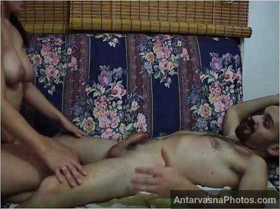 rena massage parlor amatör- i Lund