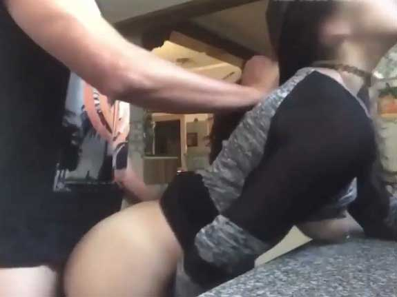 Sexy Bandra girl ki hot chut fucking images